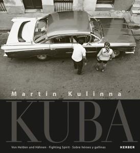 Kulinna-Kuba_COVER