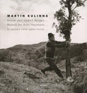Kulinna-Rumaenien_COVER