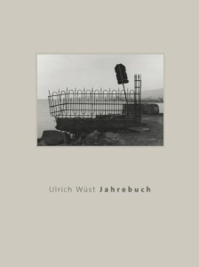 Wuest-COVER